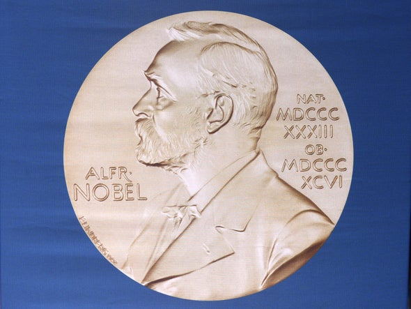 Medicine Nobel Prize Goes to Circadian Rhythm Researchers