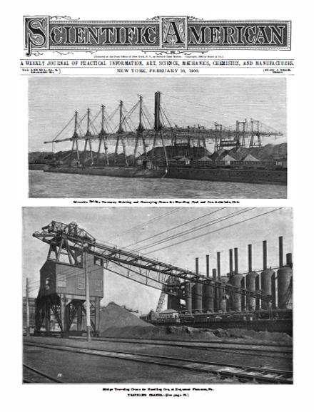 February 10, 1900