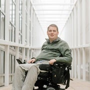 Restoring Movement and Hope after Paralysis