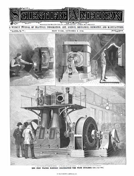 October 06, 1894