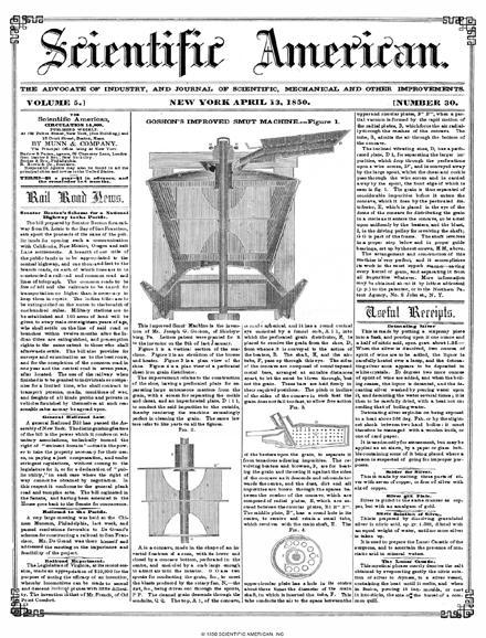April 13, 1850