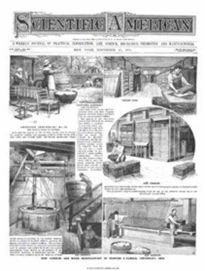 December 17, 1881