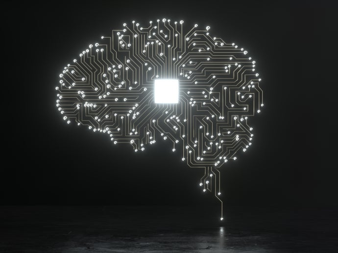 The Ethical Challenges of Connecting Our Brains to Computers