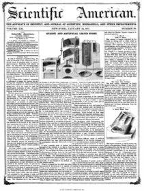 January 24, 1857