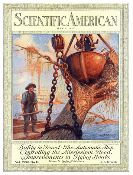 May 03, 1913