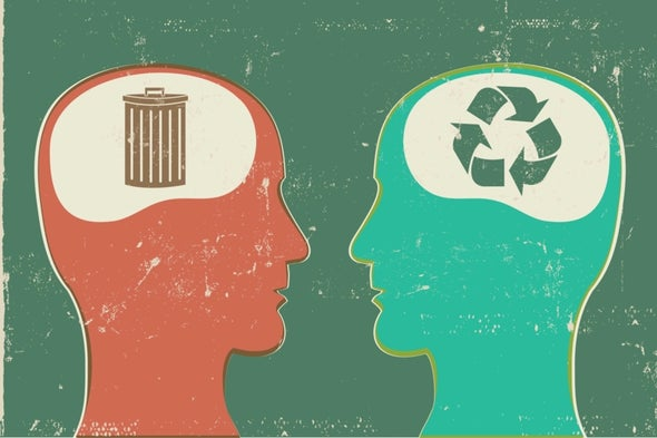 How the Brain Dumps Its Trash [Video]