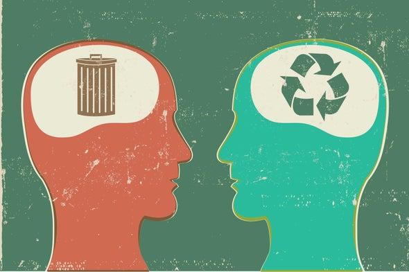 How the Brain Dumps Its Trash [Video]