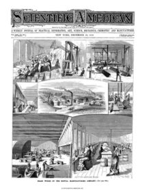 December 13, 1879