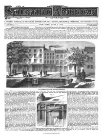June 05, 1875