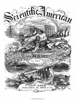 July 02, 1898