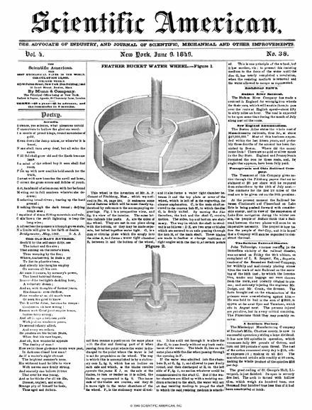 June 09, 1849