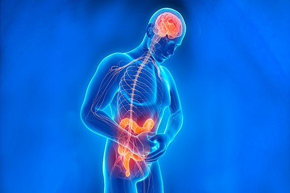 Do Heartburn Medications Really Cause Dementia?