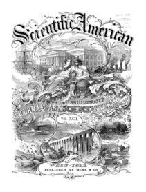 January 07, 1905