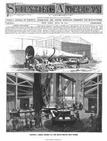 July 26, 1884