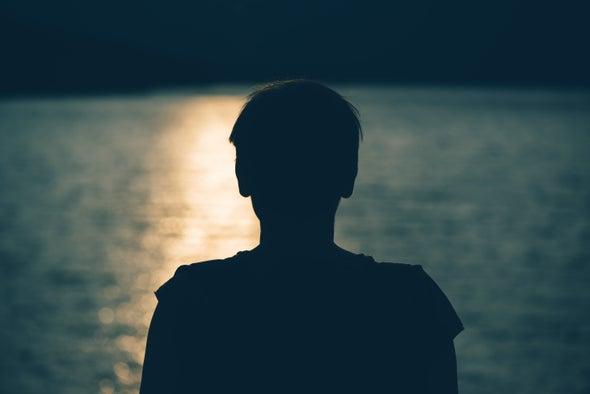 7 Myths About Suicide