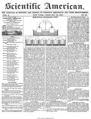 May 19, 1860