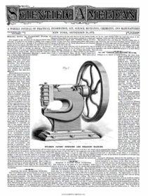 September 21, 1872