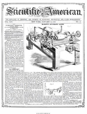 January 15, 1859