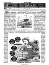 October 16, 1886
