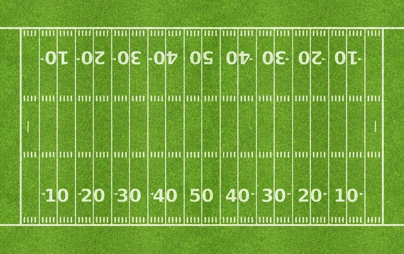 After Years of Paralysis, A Man Walks the Length of a Football Field - Scientific American