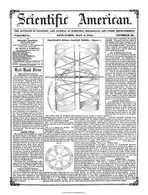 May 03, 1851
