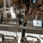 1 Year Later: A Fukushima Nuclear Disaster Timeline