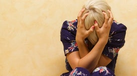 6 Ways to Deal with Panic Attacks