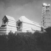 TELESCOPIC TRANSMISSION