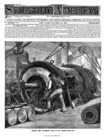 October 16, 1875