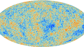 Is the Universe a Giant Loop?