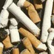 Gene Variant May Hamper Efforts to Kick the Habit