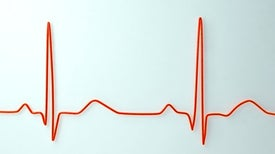 Heart Rate Variability (HRV): What It Is and How to Improve It
