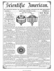 October 26, 1861