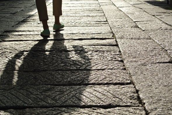 Autism-Related Movement Problems Persist until Adulthood