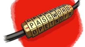 Password Hacker