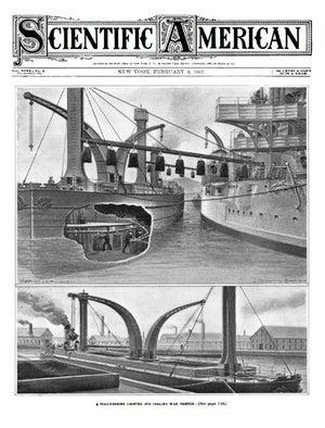 February 02, 1907