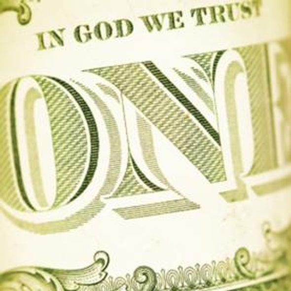 In Atheists We Distrust