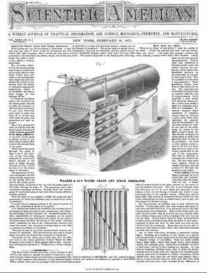 February 18, 1871