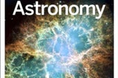 Ask the Experts: Astronomy