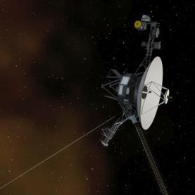 voyager 1, voyager heliosphere, voyager solar system, voyager