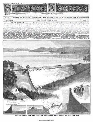 July 09, 1892