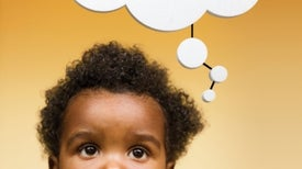 Little Scientists: Babies Have Scientific Minds