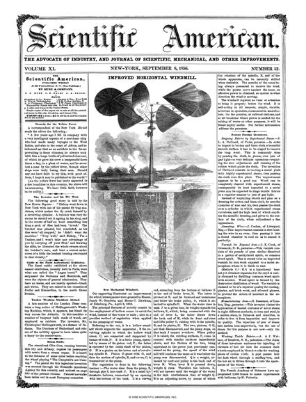 September 06, 1856