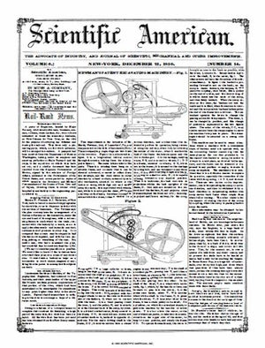 April 05, 1862