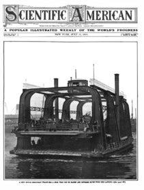 July 17, 1909