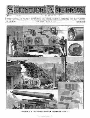 July 09, 1881