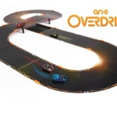 <strong>Anki—Overdrive</strong> ($150, available September)