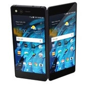 DUAL-SCREEN SMARTPHONE: