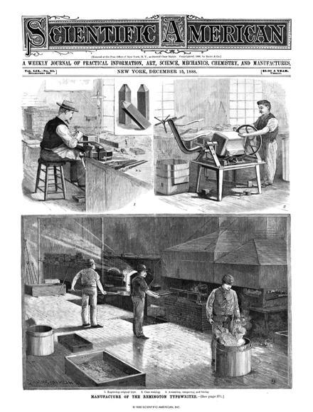 December 15, 1888
