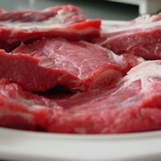 3 Myths (and 1 Truth) About Grain-Fed Beef